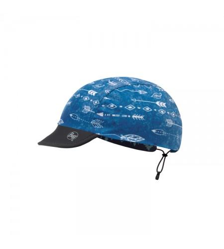 Gorra Buff Cap Chil Archery Blue/Navy