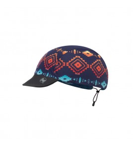 Gorra Buff Cap Chil Archery Blue/Navy