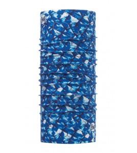 Buff UV Protection Adren Cape Blue