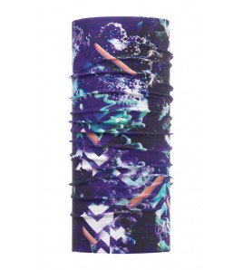 Buff UV Protection Coreall Multi