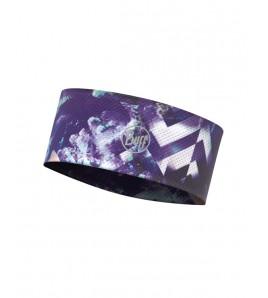 Fastwick Headband Buff Coreall Multi