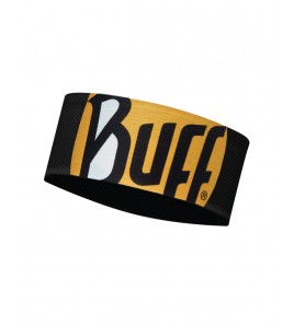 Fastwick Headband Buff Ultimate Logo