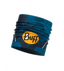 UV Multifunctional Headband Buff Helix Ocean