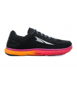 ALTRA ESCALANTE RACER  W  Black/Orange