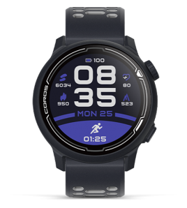 Reloj Coros Pace2
