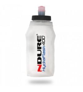 Bidon Ndure HidraFlask XL-400