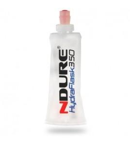 Bidon Ndure HidraFlask 350