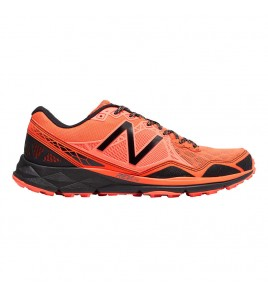 New Balance 910 v3 Trail naranja