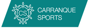 Carranque Sports